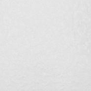 Pletivo, cvetlični, 16577-001, bela