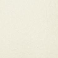 Pletivo, cvetlični, 16577-020, smetana