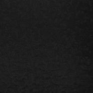 Pletivo, cvetlični, 16577-999, črna