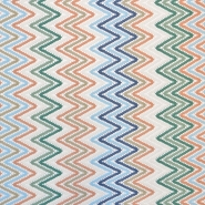 Lace, thick, zigzag, 16581-307