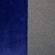 Pletivo, obojestransko, 16590-650, sivo modra