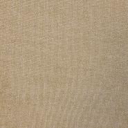 Pletivo, prosojno, 16591-590, zlata