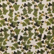 Deco, print, nature, 16601-01