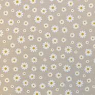 Deco, print, floral, 15188-147