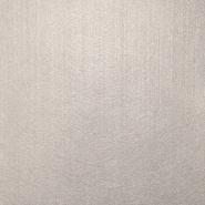 Felt 3mm, polyester, 16124-052
