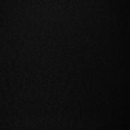 Volna, kostimska, 16501-17, črna