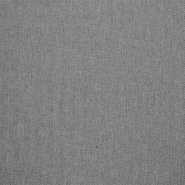 Fabric, herringbone, 16620-002, gray beige