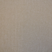 Fabric, herringbone, 16620-017, beige