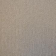 Stoff, Fischgrat, 16620-017,  beige