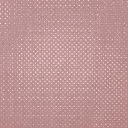 Bombaž, poplin, pike, 15596-104