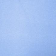 Triko materijal, 13574-002, plava