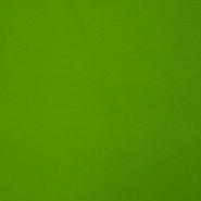 Sweatshirtstoff, 13574-023, grün