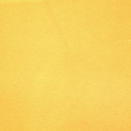 Sweatshirtstoff, 13574-032, gelb