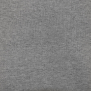 Pletivo, melanž, 16419-068, siva