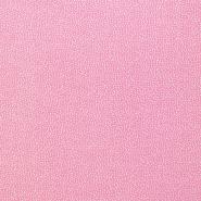Tkanina, viskoza, pike, 16555-012, roza