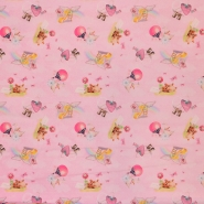 Baumwolle, Popeline, für Kinder, 16634-011