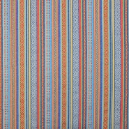 Žakard, črte, 16635-010