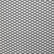 Žakard, geometrijski, 16636-008