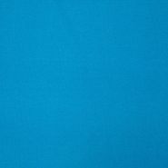 Prevešanka, 16637-004, modra