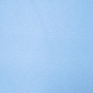 Prevešanka, 16637-202, modra