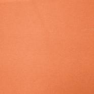 Prevešanka, 16637-236, marelica