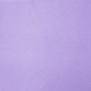 Prevešanka, 16637-242, vijola