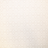 Deko žakard, geometrijski, 16736-1, bež