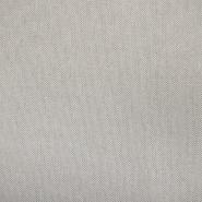 Deko pamuk, Loneta, 16767, natur