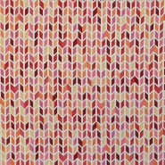 Deko žakard, geometrijski, 16722-2