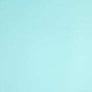 Poliamid, elastan, mat, 10115-77, mint