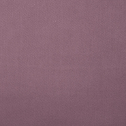 For suits, classic, 2756-2, ashen purple