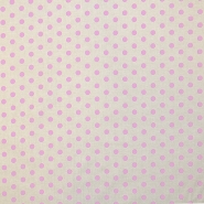 Deko, tisak, točkice, 16770-011