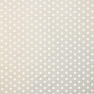 Deco, print, dots, 16770-050