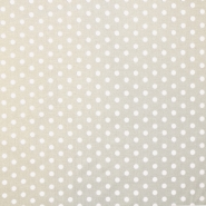 Deko, tisak, točkice, 16770-050
