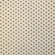 Deco, print, dots, 16770-052