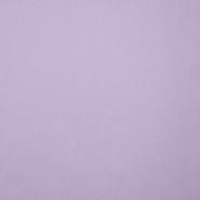 Bombaž, keper, elastan, 16776-142, vijola