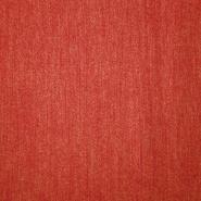 Jeans, prožen, 14331-036, oranžna
