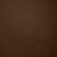 Filc 1,5mm, poliester, 16123-055, rjava