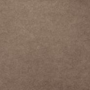 Filz, 1,5 mm, Polyester, 16123-255, braun