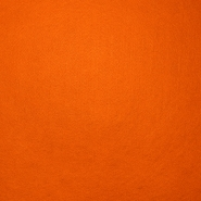 Filz, 1,5 mm, Polyester, 16361-136, neonorange