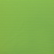 Jersey, pamuk, prugice, 16366-023