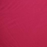 Poliamid, elastan, svetleča, 13513-40, višnja rdeča