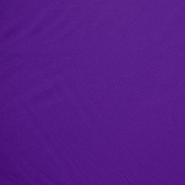 Poliamid, elastan, svetleča, 13513-41, vijola