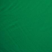 Poliamid, elastan, svetleča, 13513-42, zelena