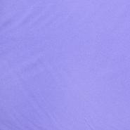 Poliamid, elastin, sjajan, 13513-39, ljubičasta