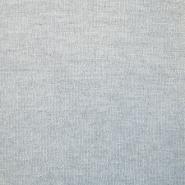 Pletivo, poliester, 16576-960, siva