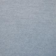 Wirkware, Polyester, 16576-975, grau