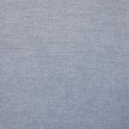 Wirkware, Polyester, 16576-980, grau