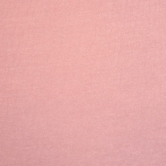 Knit, polyester, 16576-820, alt pink
