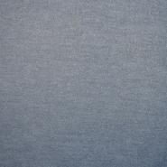 Pletivo, poliester, 16800-975, siva